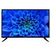MEDION® LIFE® E13282 HD TV | 80 cm (31,5 inch) | HD Triple Tuner | Geïntegreerde Mediaplayer | CI+