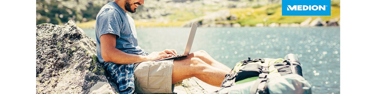 38581_Header_Notebook_Lifestyle.jpg