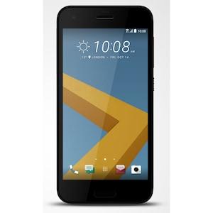"HTC one A9s Smartphone, 12,7 cm (5"") HD-Display, Android™ 6.0, 32 GB Speicher, Octa-Core-Prozessor (B-Ware)"