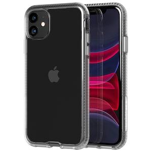 TECH21 Pure Clear für Apple iPhone 11