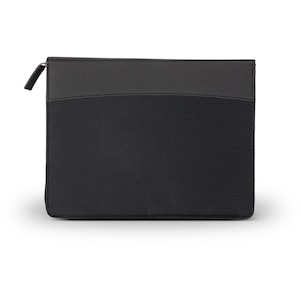 MEDION® LIFE® E89206 Tablet Tasche