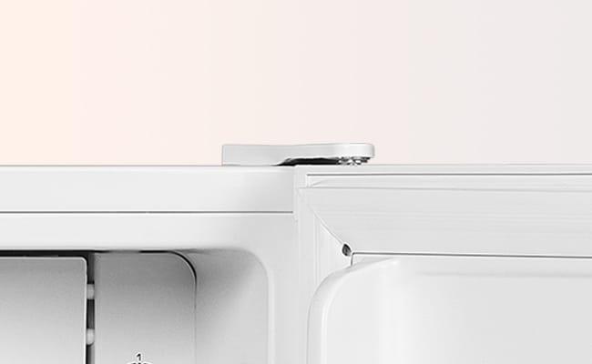 Retro Kühlschrank Medion : Medion® gefrierschrank md 37370 102 l volumen manuelle