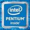 https://media.medion.com/prod/medion/0741/0692/0666/intel_pentium_inside.jpg?impolicy=prod_trans&w=80
