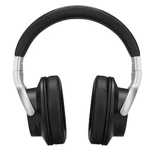 MOTOROLA Kabelloser Kopfhörer Escape 500 ANC, Headset, Bluetooth® 4.0, spritzwassergeschützt, Siri, Google Now und Alexa kompatibel, hochwertiger, satter Sound