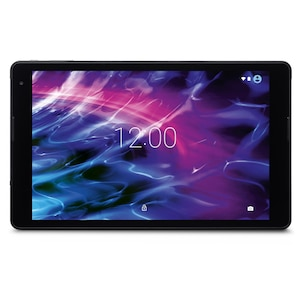 "MEDION® LIFETAB® P10400 Tablet, 25,7 cm (10,1"") Full HD-Display, Android™ 6.0, 32 GB Speicher, titan"