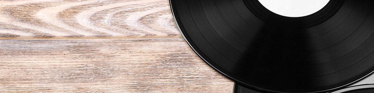 NEU_Header_CE_Audio_22_Schallplatte.jpg