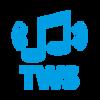 https://media.medion.com/prod/medion/0744/0855/0765/TWS_Icon.png?impolicy=prod_trans&w=80