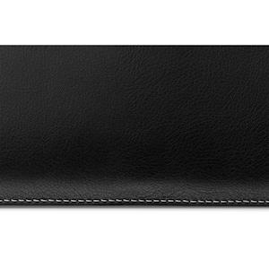 "MEDION® Tablet Sleeve MD 99321, Universelles Tablet Sleeve bis 10,1"", Perfekter Schutz durch weiches Innenfutter"