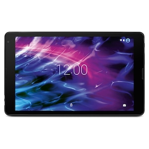 "MEDION® LIFETAB® E10512 Tablet, 25,7 cm (10,1"")  Full HD Display, Android 7.0, Quad-Core Prozessor, 32 GB Speicher, 2 GB RAM, schwarz (B-Ware)"