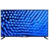 MEDION® LIFE® E14040 TV, 100,3 cm (40''), Full HD, DVB-T2 HD, HD Triple Tuner, integrierter Mediaplayer, CI+