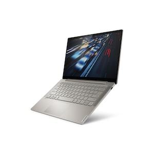LENOVO Yoga S740-14IIL, Intel® Core™ i7-1065G7, Windows10Home, 35,6 cm (14) UHD Display, MX 250, 1 TB SSD, 16 GB RAM, Notebook (B-Ware)