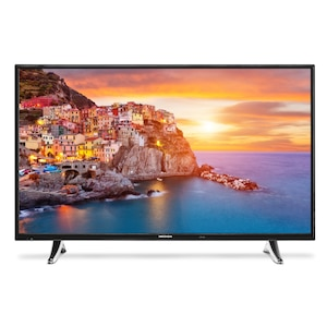 MEDION® LIFE® P15225  LCD-TV mit LED-Backlight, 80 cm (31,5) Full HD, integrierter Mediaplayer, DVB-T2 HD, HD Triple Tuner, CI+ (B-Ware)