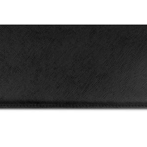 """MEDION® Lifestyle Fashion Case MD 99323, Für 25,7 cm (10,1"""") Tablets, Elegantes Tablet Case, Weich gepolsterter Innenraum"""