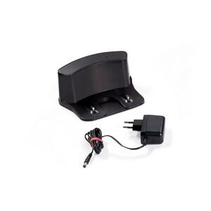 MEDION® Laadstation voor robotstofzuiger S20 SW (MD 20011)