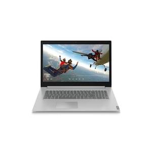 LENOVO IdeaPad™ L340-17API, AMD Ryzen™ 7 3700U, Windows10Home, 43,9 cm (17,3) HD+ Display, 128 GB SSD, 1 TB HDD; 8 GB RAM, Notebook (B-Ware)