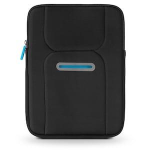 MEDION® LIFE® E89206 Tablet Tasche, widerstandsfähiges Neopren, weiche Innenpolsterung, geeignet für 10 Tablets