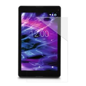 MEDION® LIFETAB® P8524 Tablet, 20,32 cm (8) FHD Display, Android™ 7.0, 64 GB Speicher, 2 GB RAM, Quad Core Prozessor, Metallgehäuse + GRATIS 2er Set Displayschutzfolie