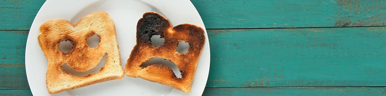 Header_Toast_1_ohneLogo.jpg