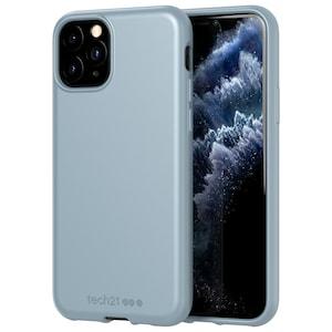 TECH21 Studio Colour für Apple iPhone 11 Pro