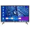 MEDION® LIFE® P13225 Smart-TV | 80 cm (31,5 pouces) | Ecran Full HD | HDR | DTS Sound | PVR ready | Bluetooth® | Netflix | Amazon Prime Video
