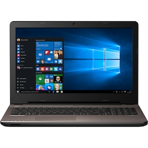 "MEDION® AKOYA® E6416, Intel® Core™ i3-5010U, Windows 10 Home, 39,6 cm (15,6"") HD Display, 4 GB RAM, 500 GB HDD, Notebook (B-Ware)"