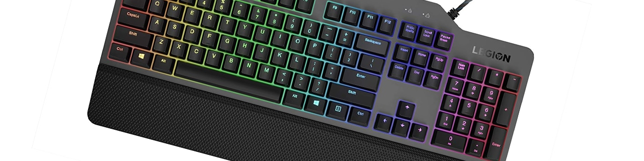 Banner_K500_Keyboard.png
