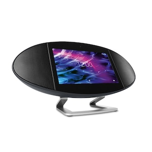 "MEDION® Media Base P7401, Soundpad, 17,8 cm (7"") Multitouch-Display, 16 GB Speicher, Quad-Core Prozessor (B-Ware)"