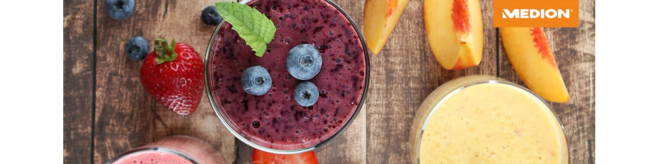38260_Header_Kuechenhelfer_Smoothie.jpg