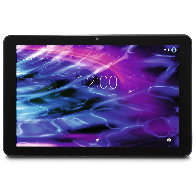 MEDION® LIFETAB® P10327 Tablet, 25,7 cm (10,1) HD-Display, Android 5.0, 16 GB Speicher, Intel® Atom™ Z3735F (B-Ware)