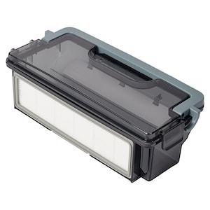 MEDION® Stofreservoir voor robotstofzuiger P20 SW (MD 19731) & MD 19098