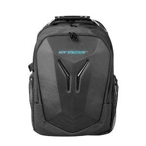 ERAZER® X89077 Premium Gaming-Rucksack mit Geheimfach für Wertgegenstände