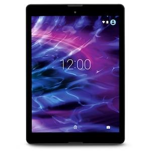 "MEDION® LIFETAB P9701 MD 90239 24,6 cm (9,7"") Tablet mit QHD Display, Quad-Core-Prozessor, 2 GB RAM, 32 GB Speicher, Android 7.1.2"