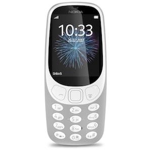 NOKIA  3310 Retro Dual