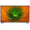 "MEDION® LIFE® P15521 TV, 138,8 cm (55""), Ultra HD, PVR ready, integrierter Mediaplayer, DVB-T2 HD, HD Triple Tuner, CI+"