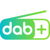 https://media.medion.com/prod/medion/0804/0711/0695/DABplus_Logo_Farbe_sRGB.JPG?impolicy=prod_trans&w=80