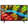 "MEDION® LIFE® P14325 Smart-TV, 108 cm (43"") Full HD Display, PVR ready, Netflix, Bluetooth®, DTS HD, HD Triple Tuner, CI+"