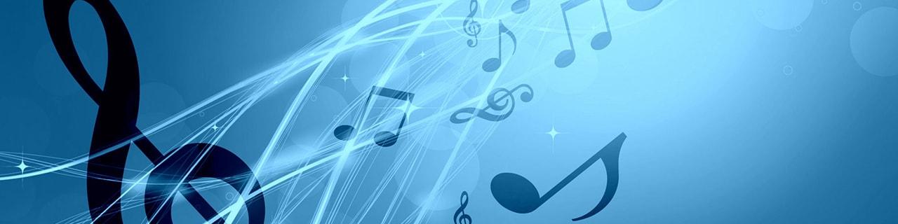 NEU_Header_CE_Audio_19_blauer Hintergrund und Noten.jpg