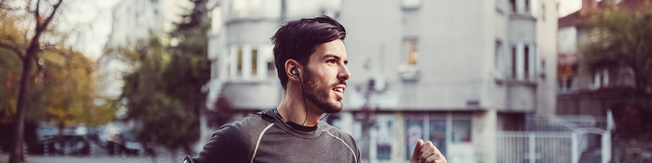 NEU_Header_In Ears_Webshop.png