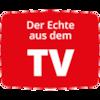 https://media.medion.com/prod/medion/0808/0806/0727/TV_Logo.png?impolicy=prod_trans&w=80