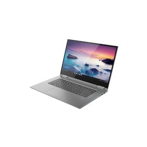 LENOVO Yoga 730, Intel® Core™ i7-8565U, Windows10Home, 39,6 cm (15,6'') FHD Display, 512 GB SSD, 16 GB RAM, Notebook (B-Ware)