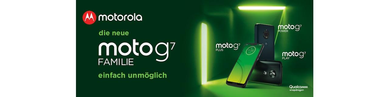 Motog7_Medion_header_1464x600_150219.png