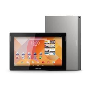 "MEDION® LIFETAB® S10346 Tablet, 25,7 cm (10,1"") FHD-Display, Android™ 4.4, 32 GB Speicher, titan (B-Ware)"
