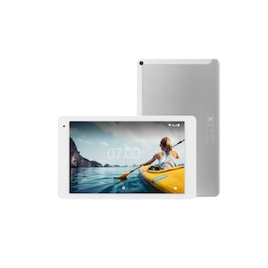 MEDION® LIFETAB X10605, 25,5 cm (10,1) Full HD Display, LTE, WLAN AC, Android 7.1, Quick Charging,  32 GB Speicher, Octa-Core Prozessor