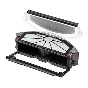 MEDION® Filter-Set für den Saugroboter mit Lasernavigation MD 17225