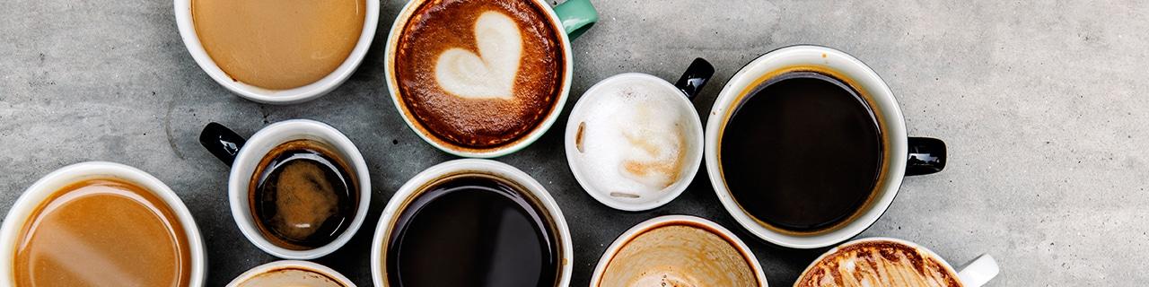 Header_Kaffee_3_ohneLogo.jpg
