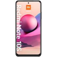 Paket M auf Wunsch auch mit Smartphone
