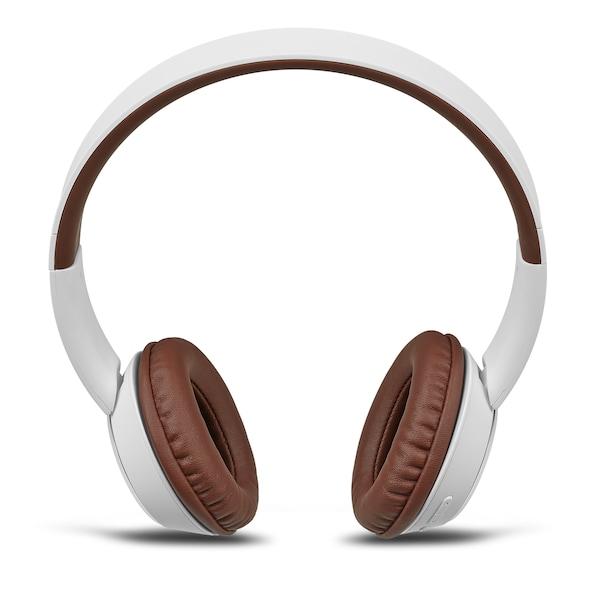 Bluetooth Kopfhörer Gesundheit