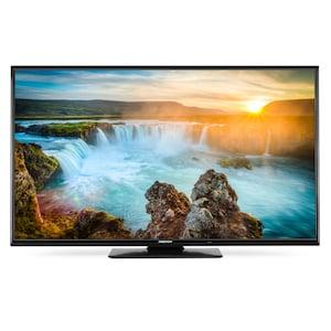 MEDION® LIFE® X18122 Smart-TV, 138,8cm (55''), Full HD, DTS Sound, PVR ready, Bluetooth®, Netflix (B-Ware)