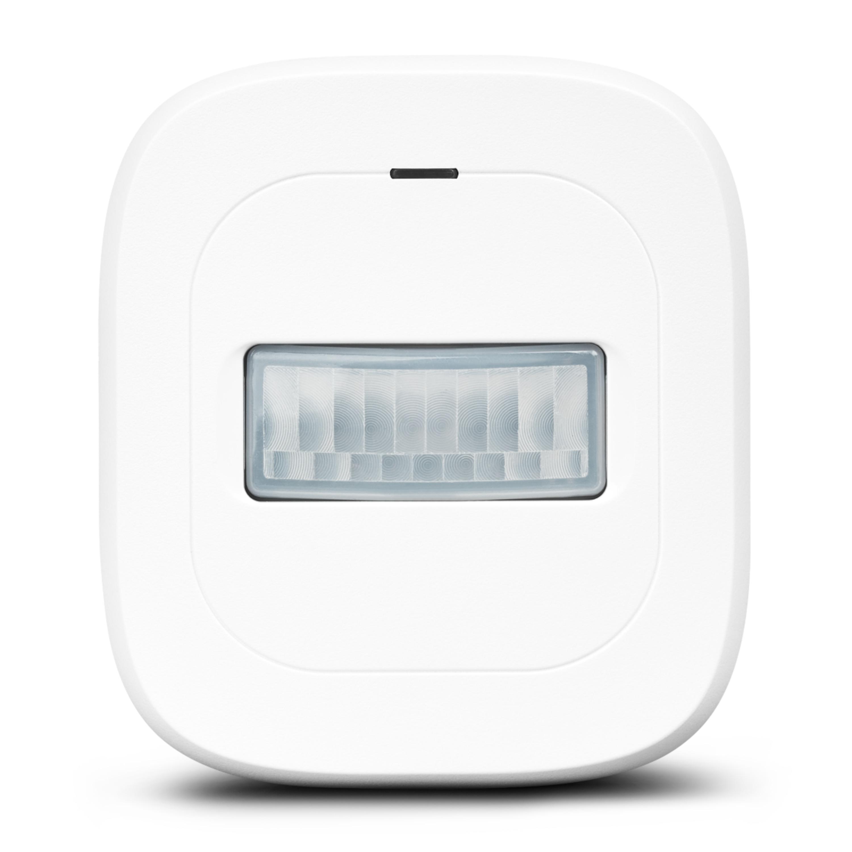 MEDION® Smart Home Bewegungsmelder P85807, 120° Weitwinkel, bis zu 8 Meter Reichweite, innogy SmartHome kompatibel