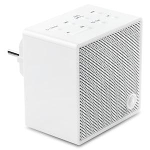 MEDION® LIFE® P65700 Steckdosenradio mit Bluetooth® Funktion, PLL-UKW-Radio, Freisprechfunktion, USB-Ladefunktion